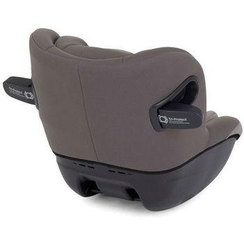 купить Автокресло Joie i-Venture + база Isofix I-size Advance (0-18 kg)  Dark Pewter в Кишинёве