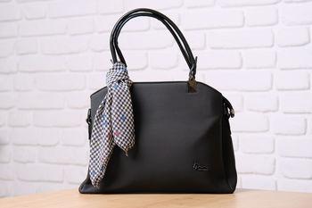 купить Женская сумка ID 9641 в Кишинёве
