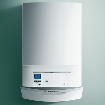 Centrala in condensare VAILLANT EcoTEC Plus VU 246 /5-5 (24 kW)