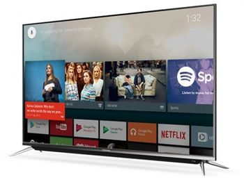 "SKYWORTH 58G2 (58"", 4K, SmartTV, Android)"