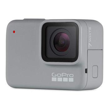 cumpără Camera GoPro Hero 7 White, CHDHB-601-RW în Chișinău