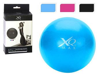 Мяч для пилатеса XQMAX 25cm