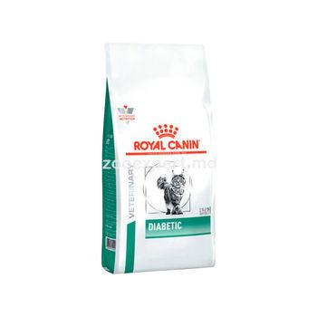 Royal Canin Diabetic Cat 1,5kg