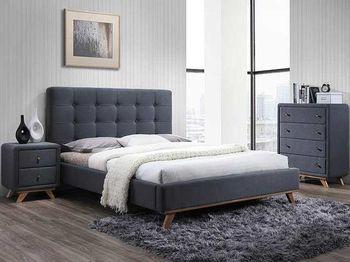 купить Кровать Melissa в Кишинёве