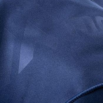 купить Полотенце TEWA MEDIEVAL BLUE в Кишинёве