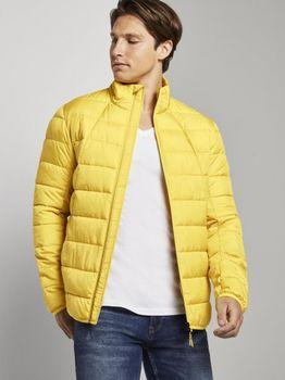 Куртка TOM TAILOR Желтый