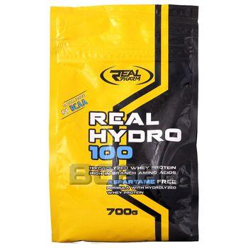 купить REAL HYDRO 700g в Кишинёве