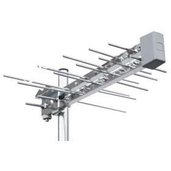 купить L2008UF/LTE Directional Logperiodic HDTV aerial АНТЕННА ТВ в Кишинёве