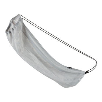 купить Чехол для коврика Spokey Mat Bag, 83855x в Кишинёве