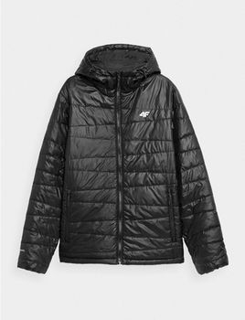 купить Куртка мужская CASUAL MEN'S JACKET  KUMP005 в Кишинёве