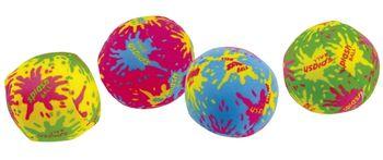Игрушка Beco Water Balloon Balls 9516 (5319)