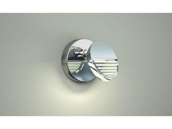 купить Светильник JUKON 1л 6946 в Кишинёве