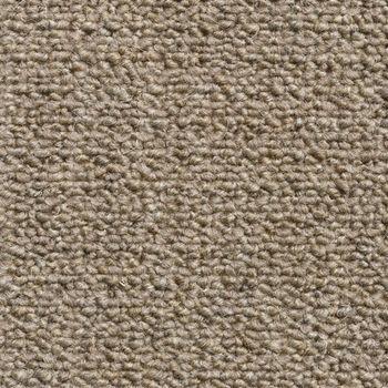 Ковровое покрытие Woolblend (50% wool) 192