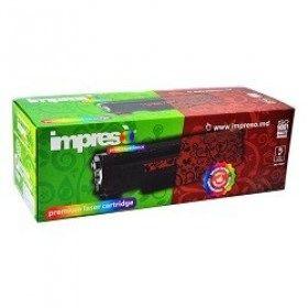 купить Impreso Laser IMP-CE718/411A/CC531AC cyan в Кишинёве