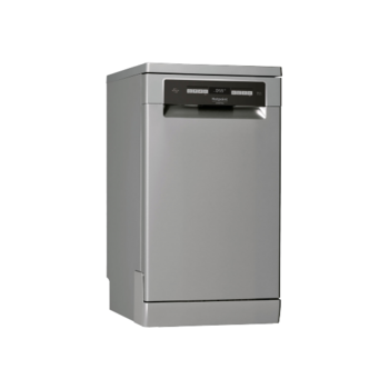 Посудомоечная машина Hotpoint-Ariston HSFO 3T235 WCX