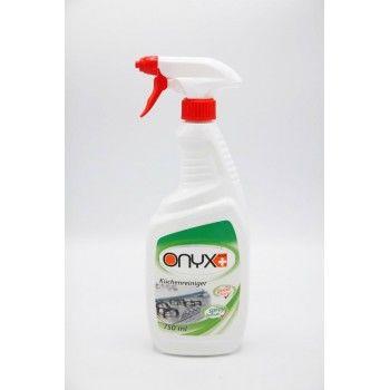 cumpără Solutie pentru curatarea bucatarie Onyx Plus Kuchenreiniger 750 ml în Chișinău