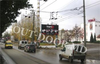 cumpără KCN57007A în Chișinău