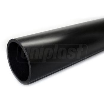 купить Трубка LDPE (слепая)  dn20mm 36mil MTS в Кишинёве