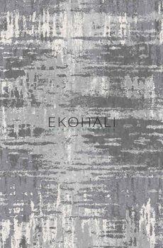 Ковёр EKOHALI Heritage Grey 605