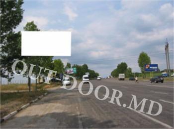 купить KTL95067B в Кишинёве