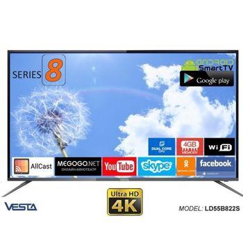 TV Vesta LD55B822S