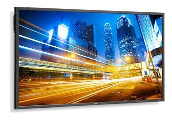 """купить 55"""" Display NEC """"P553"""" в Кишинёве"""