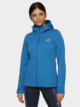 купить Куртка NOSH4-SFD001 WOMEN-S SOFTSHELL в Кишинёве