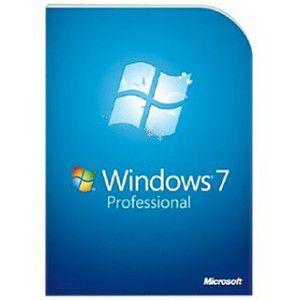 купить FQC-08297 Microsoft Win Pro 7 64-bit Russian 1pk DSP OEI LPC в Кишинёве