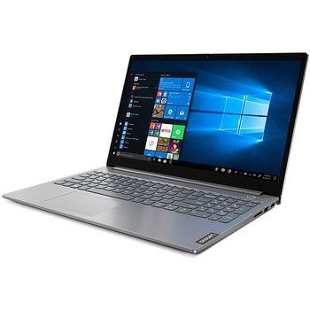 "NB Lenovo 15.6"" ThinkBook 15-IIL Grey (Core i5-1035G1 8Gb 512Gb)"