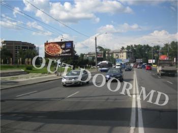 cumpără KBT57141B în Chișinău