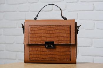 купить Женская сумка ID 9628 в Кишинёве