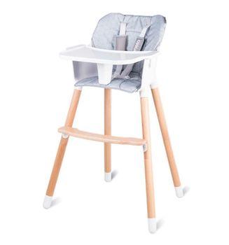 купить Lionelo Koen стульчик для кормления в Кишинёве