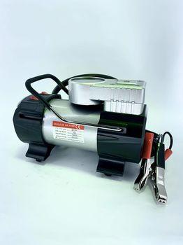 Compresor auto 1309