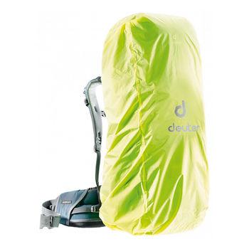 купить Накидка на рюкзак Deuter Raincover III, 39540 в Кишинёве