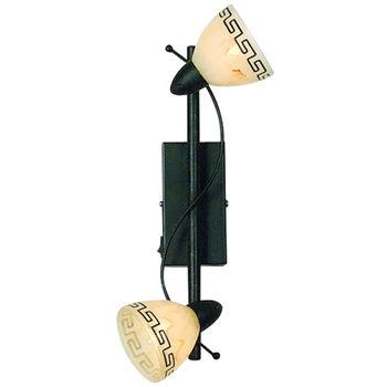 купить 5684-2 Светильник Roma 2л в Кишинёве