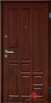 купить Дверь входная ТИТАН в Кишинёве