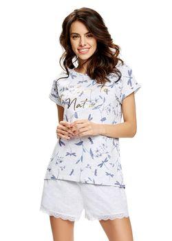 cumpără Pijama p-u dame ESOTIQ 37138 în Chișinău