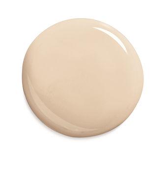 Тональный Крем «Сияние и Защита от Негативных Факторов» розовый 100