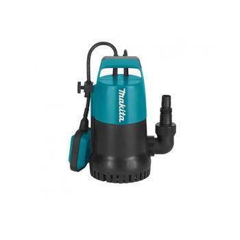 Pompă submersibilă Makita pf0300