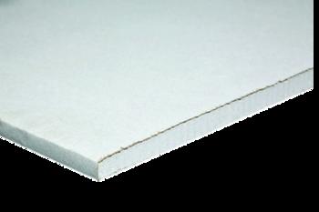 cumpără Gips carton Standard Knauf 12,5 x 2500 x 1200 mm în Chișinău