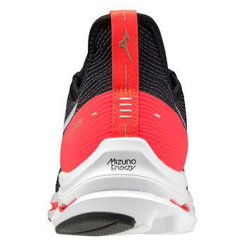 купить Кроссовки для бега Wave Rider Neo J1GC2078 02 в Кишинёве