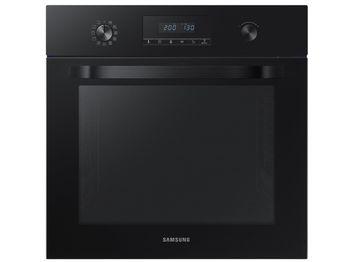 BinOven/el Samsung NV68R2340RB/WT