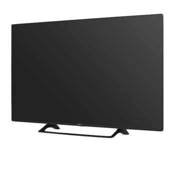 "купить Televizor 65"" LED TV Hisense 65A7300F, Black в Кишинёве"