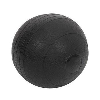 купить SLAM BALL 9 kg в Кишинёве