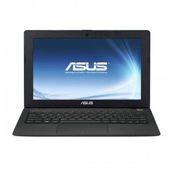 "купить Asus X200MA (11.6"" N2840 4Gb 500Gb HDGraph Dos) Red в Кишинёве"