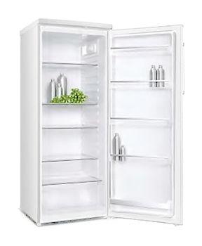 Холодильник Vesta RF-R145