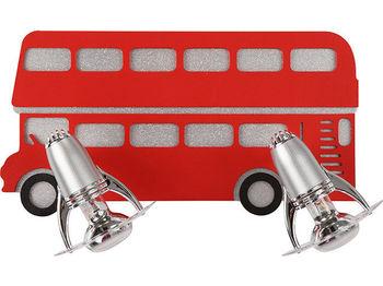 купить Светильник LONDON 2л 5231 в Кишинёве