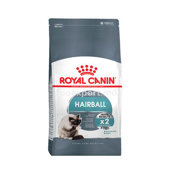 купить Royal Canin HAIRBALL CARE 1kg ( развес ) в Кишинёве