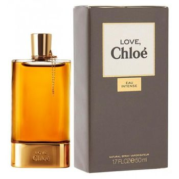 CHLOE LOVE EAU INTENSE EDP 50 ml