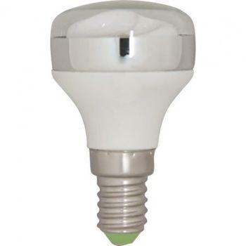 Feron Энергосберегающая лампа ELS39 (R-39) 2700K